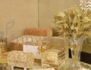 Wedding-Accessories-10