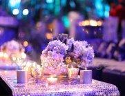 Wedding-Accessories-6