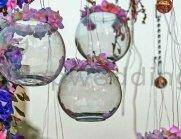 Wedding-Accessories-7