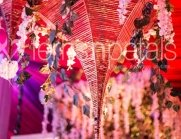 unique-wedding-chandeliers