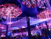 wedding-chandeliers-1