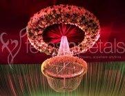 wedding-chandeliers-2