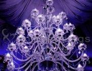 wedding-chandeliers-3