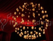 wedding-chandeliers-4
