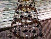 wedding-chandeliers-9