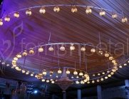 wedding-chandeliers-designer