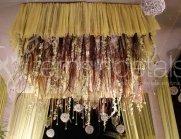 wedding-chandeliers-english-weddings
