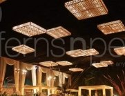 wedding-chandeliers-modern