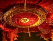 wedding-chandeliers-traditional
