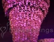 wedding-chandeliers-5