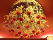 wedding-chandeliers-6