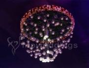 wedding-chandeliers-7