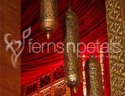 wedding-chandeliers-antique