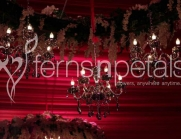 wedding-chandeliers-hanging