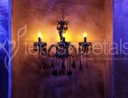 wedding-chandeliers-wall