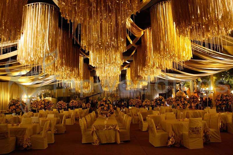 Pictures Wedding Themes Decorations
