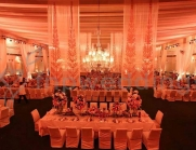 Contemporary-wedding-decor-2