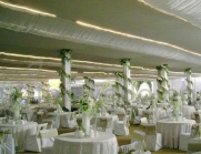 Contemporary-wedding-decoration-1