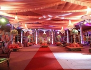 Contemporary-wedding-decoration-2