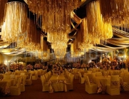 Contemporary-wedding-decoration-3
