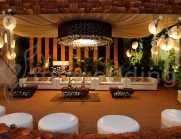 Contemporary-wedding-decoration