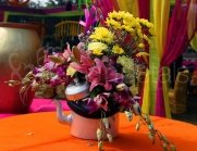 FNP-Floral-decoration-1