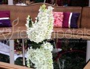 FNP-Floral-decoration-10
