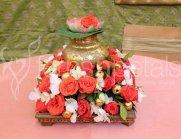 FNP-Floral-decoration-11