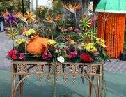 FNP-Floral-decoration-4