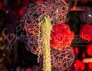 FNP-Floral-decoration-5