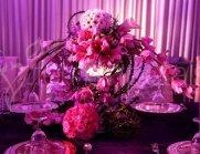 FNP-Floral-decoration-6
