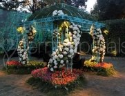 FNP-Floral-decoration-8
