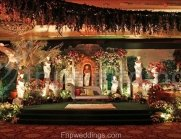 designer-theme-floral-decoration