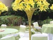 table-flower-decoration-1