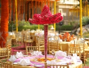 table-flower-decoration-4