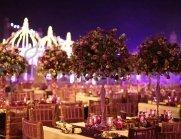 table-flower-decoration-5
