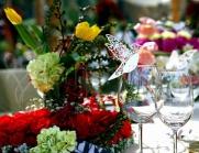 FNP-Floral-decoration-2