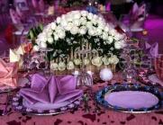 FNP-Floral-decoration-7