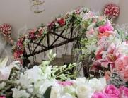 FNP-Floral-decoration-9