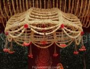 designer-floral-chandeliers