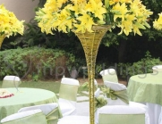 table-flower-decoration-1
