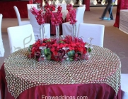 table-flower-decoration-2