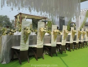 table-flower-decoration-3
