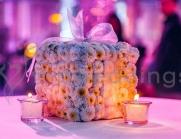 table-flower-decoration-6