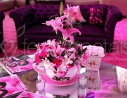 table-flower-decoration-7