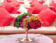 table-flower-decoration