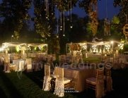 wedding-furniture-3