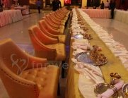 wedding-furniture-4