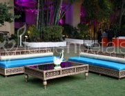 wedding-furniture-outdoor