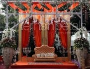 wedding-furniture-stage-1
